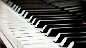 投资艾范儿数字钢琴教室需要哪些费用?