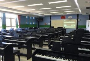 是什么造就了艾范儿数字钢琴教育航母?