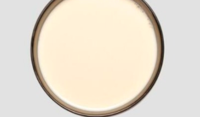 罗莎台北豆浆