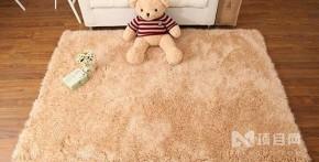 如何開家有吸引力的地毯加盟店?