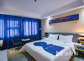 雅斯特兰泊酒店加盟行业前景怎样?发展方向如何?