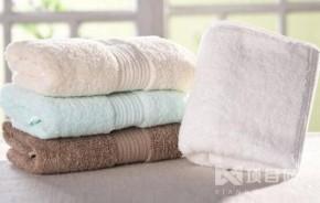 珍妮芬竹纖維美容面巾有什么優點?