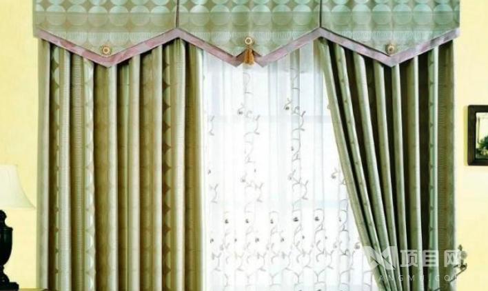 法麗雅窗簾