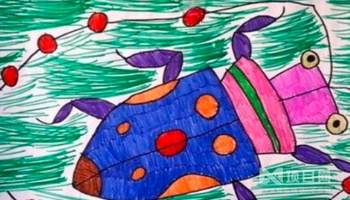 画王美术教育