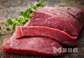 庖丁家鲜牛肉火锅的神仙吃法!