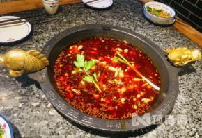 龍門飛魚美蛙魚頭火鍋店有什么加盟要求?