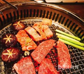 加盟梨弎岁炭火烤肉需要满足的条件是什么?