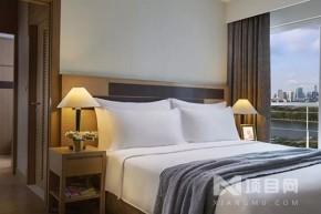 莎瑪匯服務式公寓酒店加盟的具體內容