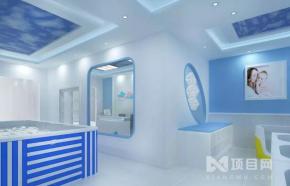 加盟樂寶愛嬰嬰兒游泳館有什么優勢?