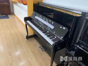 加盟多艺汀钢琴声乐中心需要什么条件?