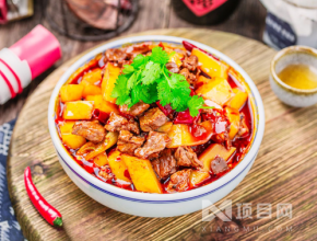 如何經營好湯小鮮和范小滿?