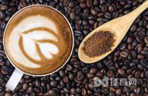 熊爪咖啡加盟多少钱能开店