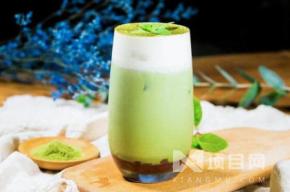 茶海棠奶茶这个品牌有什么特色?
