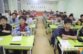 小清泉语文加盟你了解哪些