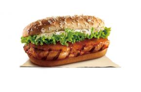 加盟汉堡城汉堡的优势是什么?汉堡城汉堡能盈利吗?