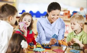 教培行业拐点已至,素质教育迎来崛起良机