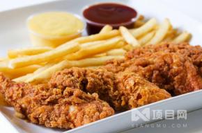 加盟麦乐香炸鸡的具体操作流程是什么?
