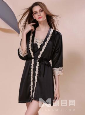 卡丝莱雅内衣加盟市场如何?