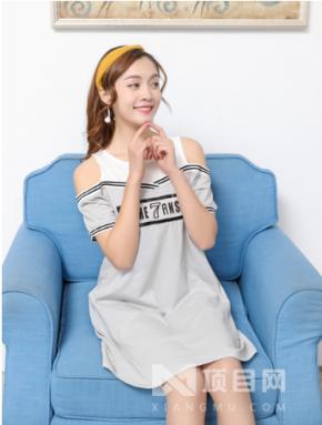 加盟珍妮芬内衣的具体操作流程是什么?