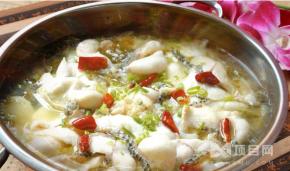 加盟齐祺渔锅的具体操作流程是什么?