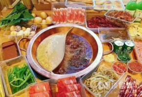 笑帅火锅食材超市加盟市场前景如何?