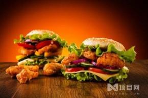 蟹老板炸鸡汉堡加盟怎么样 有什么优势