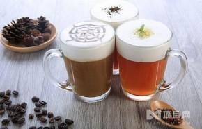 田小茗奶茶加盟优势是什么?加盟靠谱吗?