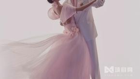 如何加盟太郎花子婚纱摄影?太郎花子婚纱摄影加盟总部