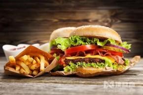 小本创业开汉堡店如何_波客派炸鸡汉堡加盟好不好