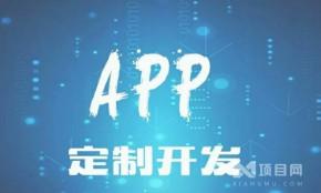 智能賬單還款APP,通道對接軟件開發公司