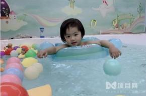如何判断婴儿游泳纸尿裤的好坏?