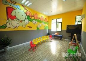"""2021小新星""""华南国际幼教展""""期待您的参与"""