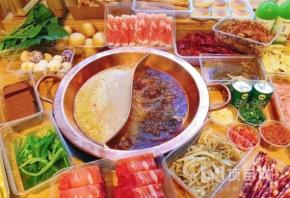辣圈食汇火锅食材超市加盟电话,品牌优势有哪些?