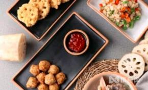 瞧楚湖北菜館加盟產品有何特色?加盟瞧楚湖北菜館怎么樣