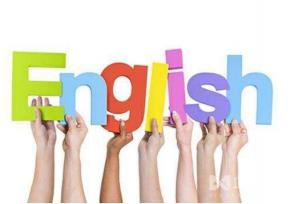 加盟彩虹少儿英语怎么样?新人加盟需要满足什么条件?