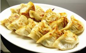 金汤饺子坊的市场前景如何?