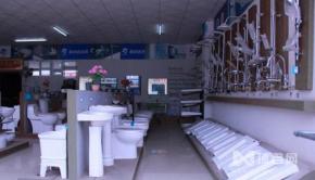 苏尔达卫浴加盟产品质量如何保障?苏尔达卫浴加盟优势