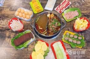 开一家海汕牛香火锅店需要掌握哪些开店技巧?