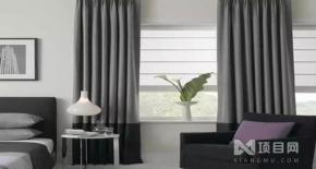 三多窗簾布藝加盟公司主要產品有哪些?三多窗簾布藝加盟條件