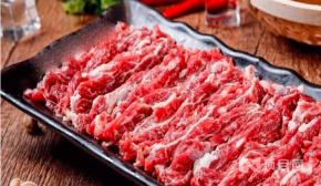 潮牛名門牛肉火鍋加盟特色優勢是什么?