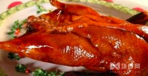 永樂天外天烤鴨加盟原料配送是否統一?