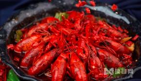加盟大尚龍蝦燒烤的市場前景怎么樣?大尚龍蝦燒烤加盟條件