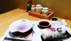 加盟戀櫻日式鐵板料理優勢有哪些?戀櫻日式鐵板料理多少錢