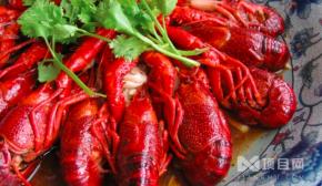 金湖龍蝦加盟公司提供哪些服務?金湖龍蝦加盟在哪里