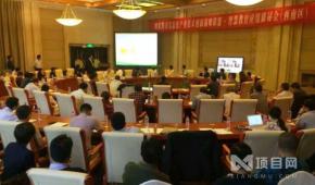 亚洲教育网加盟有区域限制吗?加盟可以吗?
