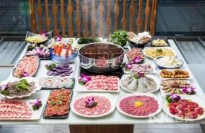 巴老師重慶火鍋加盟店前期需要做什么準備?