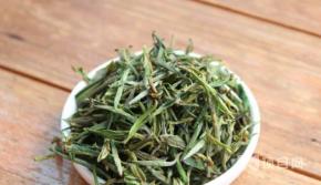 漢帝龍茶葉加盟后技術怎么傳授?漢帝龍茶葉加盟費多少錢