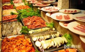 金汉亭自助烤肉加盟条件是什么呢?