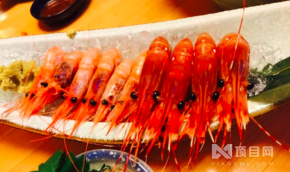 王鼎精致料理加盟品牌主要消費群定位在哪?