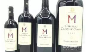 十字木桐葡萄酒加盟優勢在哪里?